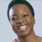 VIDEO: ECLIPSED Playwright Danai Gurira Pledges To 'Love Our Girls'