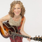 Laurie Berkner Goes Afloat with 'Greatest Hits Solo Tour' NYC Circle Line Boat Show