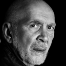 VIDEO: Frank Langella Plays A Former Tap Dancer in Florian Zeller's THE FATHER. Or Does He?