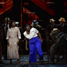 Photo Flash: Highlights from the 70th Annual TONY AWARDS - Part II