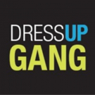 Comedy Trio THE DRESS UP GANG Coming to TBS in All-New Series