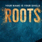 Episode One of History's Event Series ROOTS Delivers Over 14 Million Viewers