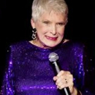 She's An Overnight Success Half A Century In The Making. Jeanne Robertson Plays The McCallum