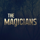 VIDEO: Syfy Renews THE MAGICIANS for Third Season; Check Out Tonight's Finale