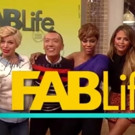 FABLife Posts Double-Digit Gains Week to Week in Households and Viewers