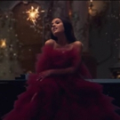 VIDEO: Ariana Grande, John Legend in BEAUTY & THE BEAST Music Video + The Making Of the Video