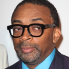 Oscar Nominated Filmmaker Spike Lee Speaks at 29th Annual NAMIC Conference Today