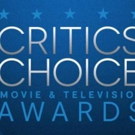 HBO Leads Nominations for 22nd Annual CRITICS' CHOICE AWARDS for Television; Full List