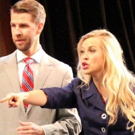 BWW Reviews: LEGALLY BLONDE THE MUSICAL at Town Hall Arts Center
