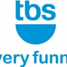 Cedric the Entertainer Joins TBS Tracy Morgan Comedy THE LAST O.G.