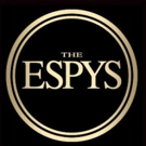 WWE Superstar John Cena to Host THE 2016 ESPYS on ABC