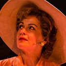 BWW Review: freeFall Theatre's Exquisite THE LIGHT IN THE PIAZZA