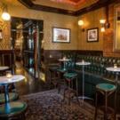Bar of the Week:  MANHATTAN CRICKET CLUB on the UWS