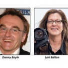 Location Managers Guild Awards to Honor Danny Boyle & More; Nominations Announced