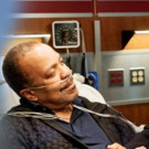 NBC's CHICAGO MED Currently at Season High; GOOD PLACE Jumps +27%