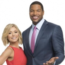 Scoop: LIVE WITH KELLY AND MICHAEL - Week of October 26, 2015