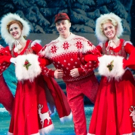 BWW Review: WHITE CHRISTMAS at Broadway Sacramento