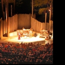 Summer Stages: BWW's Top Summer Theatre Picks for the Appleton, Wisconsin Region