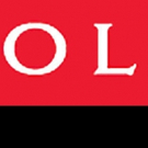 Scholastic To Return Up To $200 Million To Shareholders Through Modified Dutch Auction Tender Offer