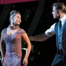 ABC's DANCING WITH THE STARS Ranks as Monday's No. 1 TV Show in Total Viewers