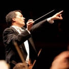 New Jersey Symphony Orchestra Jacques Lacombe Leads Final Concerts This June