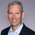 John Rood Returns to Disney as SVP, Marketing, Disney Channels Worldwide