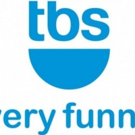 TBS Greenlights New Animated Series CLOSE ENOUGH from J.G. Quintel