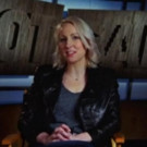 NOT SAFE WITH NIKKI GLASER Returns to Comedy Central 6/7