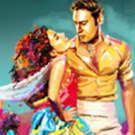 Book Now For Bollywood Musical TAJ EXPRESS At Peacock Theatre