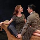 Photo Flash: Sneak Peek - Metropolitan Playhouse Opens 25th Season with END OF SUMMER