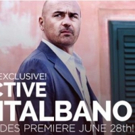 MHz Networks Releases New Episodes of Italian TV Series DETECTIVE MONTALBANO
