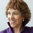 Debra Kaye to Premiere New Work for New York Composer Circle, 12/1