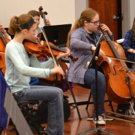 Canton Youth Symphonies to Hold Auditions, 6/27