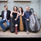 Met Museum to Feature Chiara String Quartet as Part of MET MUSEUM PRESENTS, 11/13
