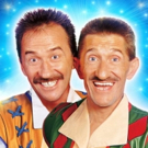 BWW PANTO Q&A: The Chuckle Brothers