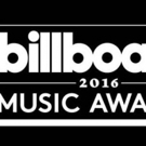Lukas Graham to Perform on 2016 BILLBOARD MUSIC AWARDS; Additional Presenters Announced