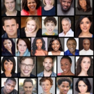 25 Broadway Stars to Perform with Emerging Talent in BROADWAY BUDDY Cabaret at SOPAC