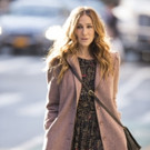 PHOTO: First Look - Sarah Jessica Parker Stars in New HBO Comedy DIVORCE