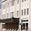 BWW Preview: Wausau's Grand Theater Reveals 2016-2017 Season