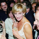 First Look: ABC Airs Primetime Special THE LAST 100 DAYS OF DIANA, 5/7
