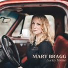 Mary Bragg Wins MerleFest Chris Austin Songwriting Contest in Country Category