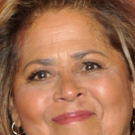 Photo Coverage: NOTES FROM THE FIELD's Anna Deavere Smith Meets The Press