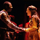 Chesapeake Shakespeare Company to Stage ROMEO AND JULIET on Easter