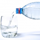 Fit Food Finds:  Good Hydration = Good Health