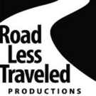 Road Less Traveled Productions Welcomes New Associate Artistic Director