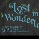 BWW Review:  Andrew Morrissey's Score Shows Promise in Pallas' World Premiere of LOST IN WONDERLAND