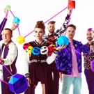 MisterWives' 'Connect the Dots' Due 5/19; New Tour Dates Announced