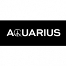 Season 2 of AQUARIUS, Starring David Duchovny, to Hit NBC This June
