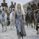Photo Flash: First Look - 'Oathbreaker' Episode of HBO's GAME OF THRONES