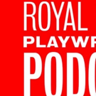 The Royal Court Theatre Releases New Playwright's Podcast Series